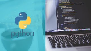 Python: How to use a dictionary with user input
