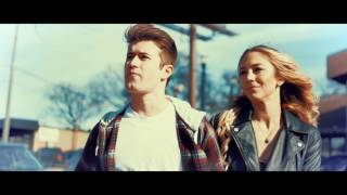 Dylan Schneider - You Heard Wrong (Official Music Video)