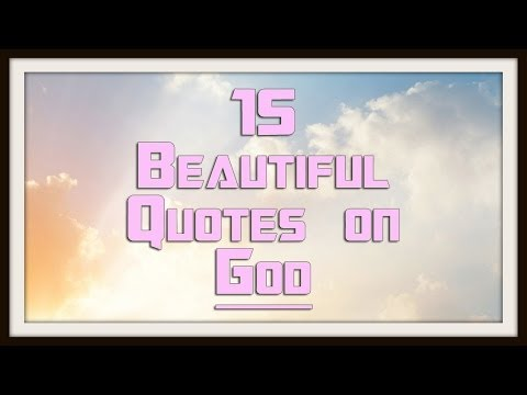 mp4 Motivation Quote God, download Motivation Quote God video klip Motivation Quote God