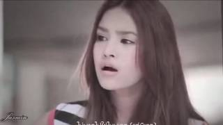 Tayvan klip / Aşıklar Şehri 💛