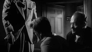 T-Men (1947) Video