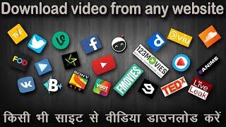 how to download sonyliv videos in gallery - Free Online Videos Best