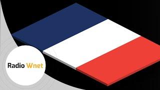Stefanik: Francja zamówiła z Chin miliard masek. Spada poparcie dla Emmanuela Macrona i rządu