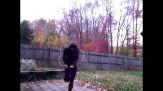 Mystery Song ft. BEGINNERS - Bassnectar