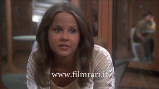 L'Esorcista 2 - L'Eretico (Doppiaggio Originale) - DVD Italiano - FilmRari.it