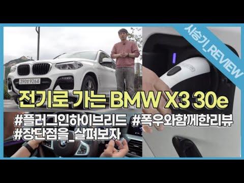 AUTOCAST BMW X3