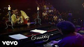 Jimmy Barnes - Guilty (Flesh & Wood)