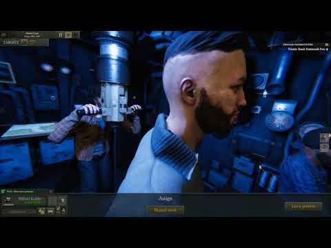 Steam Community :: UBOAT