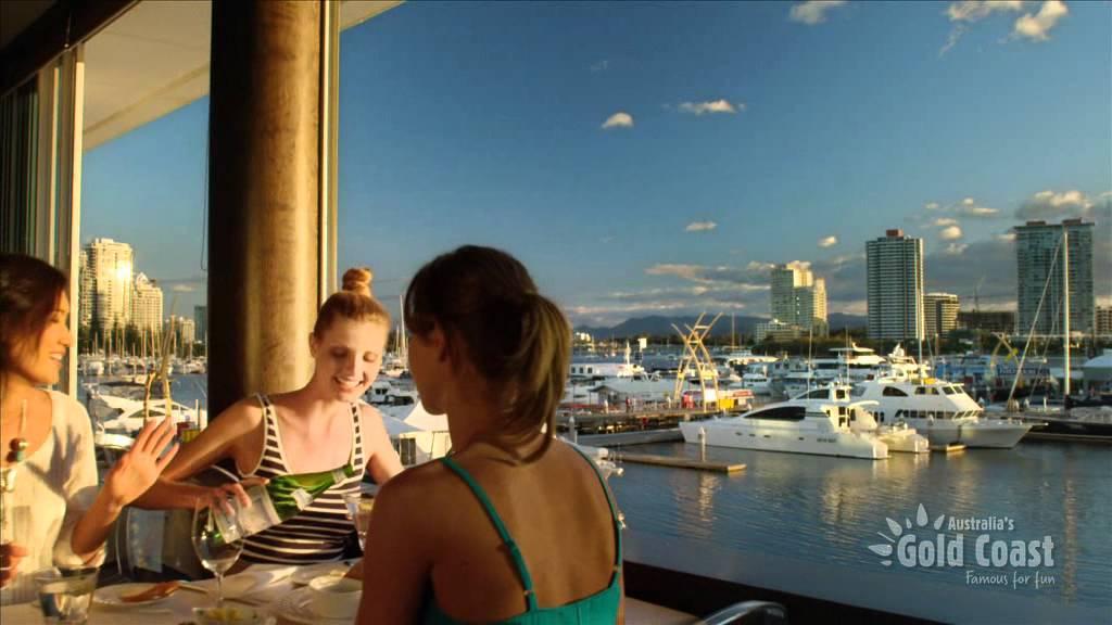Gold Coast-Video-1
