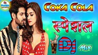 coca cola tu remix mp3 download 320kbps
