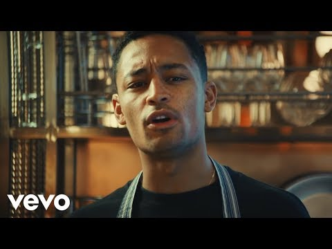 Loyle Carner Rebel Kleff  Kiko Bun You Don't Know