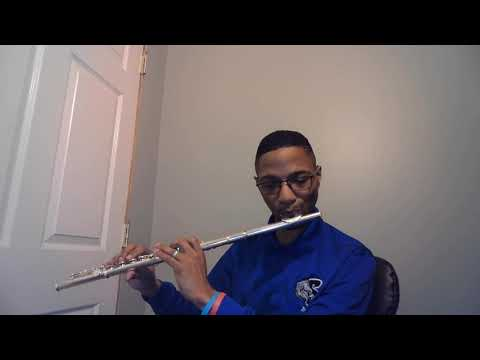 "Title: ""Missing You""