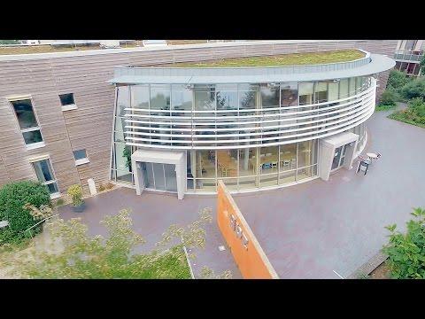 Wirbelsäulenbehandlungszentrum in Stavropol