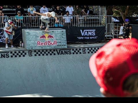 c36f71c05c Keegan Palmer « SKATEDAILY.net – Skateboarding s  1 Online News Source