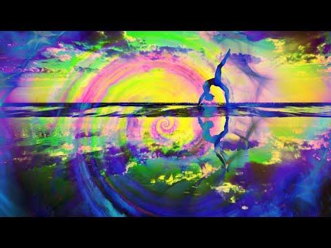 528 Hz Whole Body Regeneration | Miracle Tone Healing Music - Body Mind & Soul Detox Cleanse
