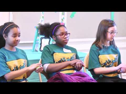 Changing Lives   Cleveland Rape Crisis Center