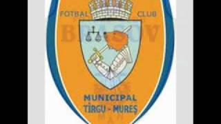 Echipele Din Liga I Romania Sezonul 2011/2012