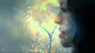 Alanis Morissette - Into a king