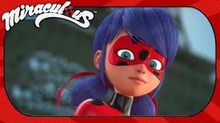 Miraculous - Le storie di Ladybug e Chat Noir   Miraculous - Music video - Disney Channel IT