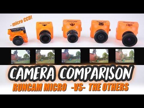 runcam-micro--full-comparision-review