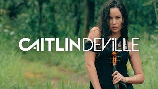 Kalumbila Caitlin De Ville Video