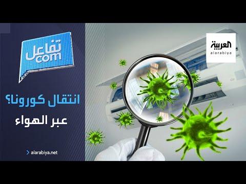 العرب اليوم - شاهد: جدل بعد التراجع الأميركي عن تحذيرها من انتقال