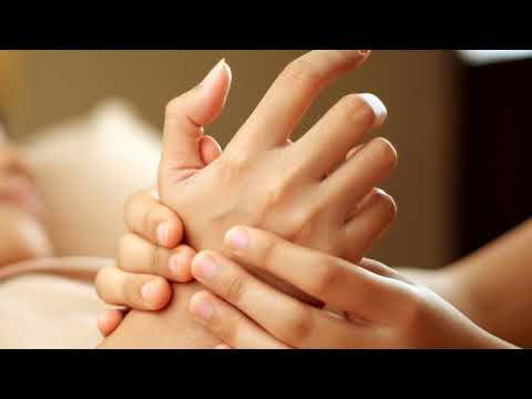 Печеночная энцефалопатия при гепатитах
