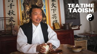Taoism (Daoism) Explained + How It Could Improve Your Life   Tea Time Taoism