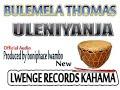 Download Lagu Bhulemela- Uliniyanjaproduce B,touch Mp3 Free
