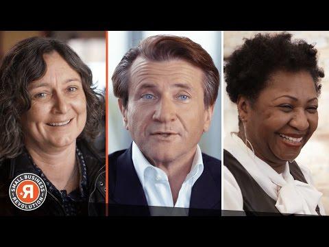 mp4 Entrepreneur Documentary, download Entrepreneur Documentary video klip Entrepreneur Documentary