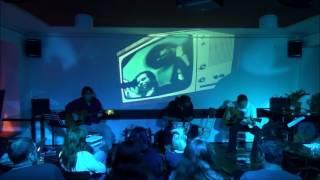 Video Tommy Emmanuel Kosa Vostra