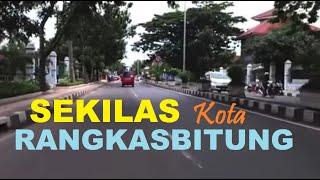 preview picture of video 'RANGKAS BITUNG KABUPATEN LEBAK BANTEN INDONESIA'