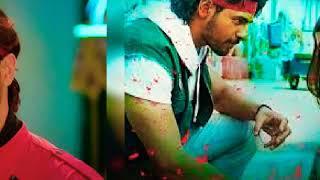 Kinna Sona Tanu Rab Ne Banaya Song Marjaavaan Movie
