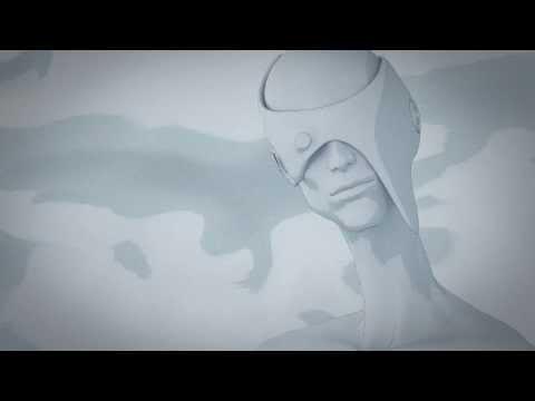 JESTER BEAST -  Lost in Space (Videoclip teaser)