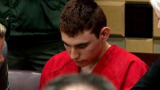 What Life Is Like Behind Bars for Parkland Shooting Suspect Nikolas Cruz