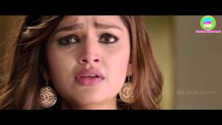 Awargi Full Official Mp3 Song High Quality 1080p Love Games 2018