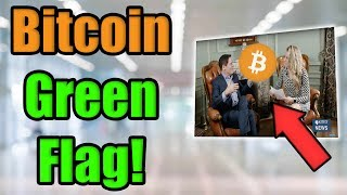 AMAZING: Bitcoin Media Explosion! Mark Cuban RIPS INTO GOLD & BTC!!! Litecoin in TROUBLE?? [Crypto]