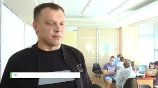 Вихідними в Харкові запрацювали ще два пункти вакцинації