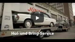 Ernst Jüntgen GmbH & Co. KG