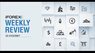 AIRBUS - iFOREX weekly review 12-17/02/2017 – General Motors and Austria VS Airbus