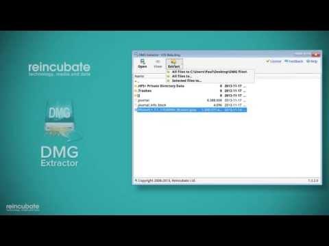 dmg extractor 1.3.15.0 crack