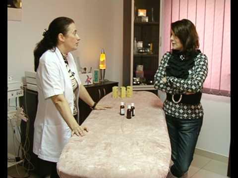 Oxiurose sintomas tratamento e prevencao