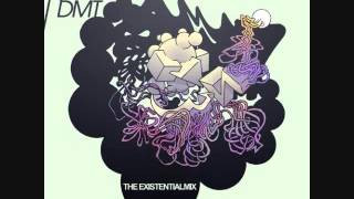 RUN DMT presents: The Existential Mix