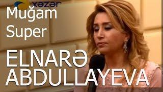 Elnare Abdullayeva Mugam Super Canli Ifa Xezer Tv 5/5 Verlisi