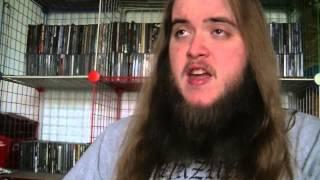 """BLACK METAL ESSENTIALS VOLUME 1: Darkthrone -""""A Blaze in the Northern Sky"""""""