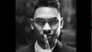 Miguel- Adorn (THE FULL VERSION)