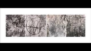 Radiohead   Unreleased Songs