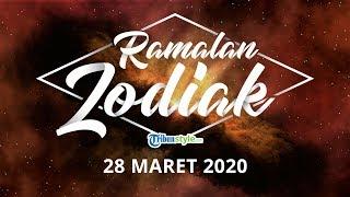 Ramalan Zodiak Sabtu 28 Maret 2020, Taurus Dituntut Fokus