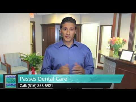 Testimonials from Happy Passes Dental Care Customers