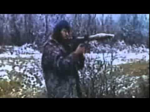 Армейские песни под гитару  Автобат Автомобильные войска